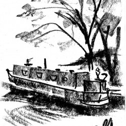 canal_boats